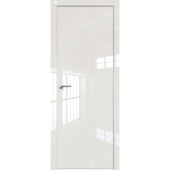1LK Glossy Interior Doors Profildoors