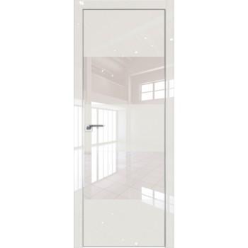 10LK Glossy Interior Doors Profildoors