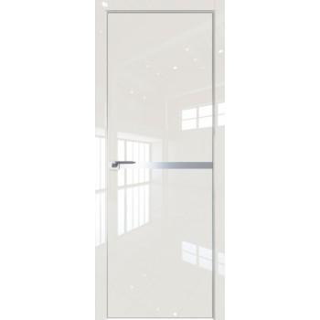 11LK Glossy Interior Doors Profildoors