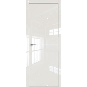 12LK Glossy Interior Doors Profildoors