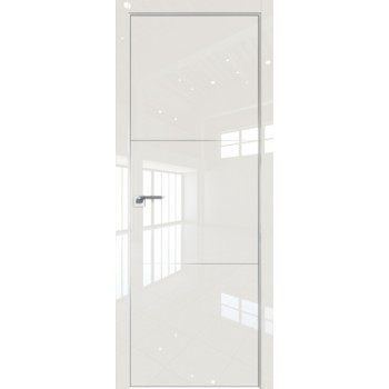 2LK Glossy Interior Doors Profildoors
