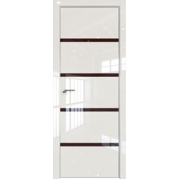 20LK Glossy Interior Doors Profildoors