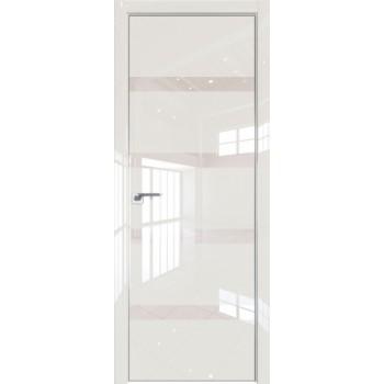 26LK Glossy Interior Doors Profildoors