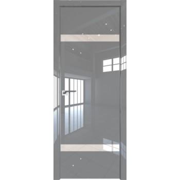 3LK Glossy Interior Doors Profildoors
