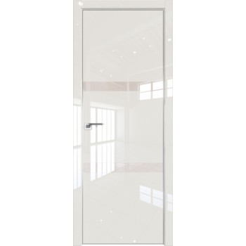 30LK Glossy Interior Doors Profildoors