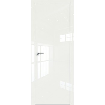 41LK Glossy Interior Doors Profildoors