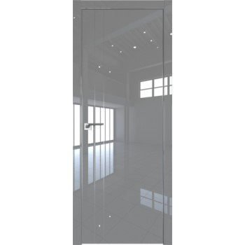 42LK Glossy Interior Doors Profildoors