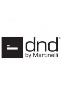 DND BY MARTINELLI