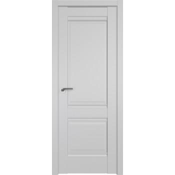1U Interior doors