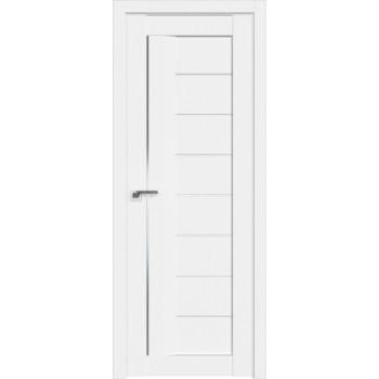 17U Interior doors