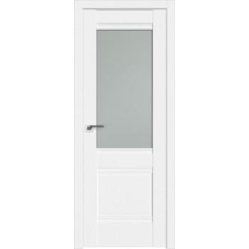 2U Interior doors Profildoors