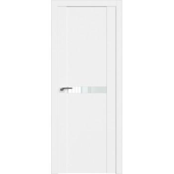 2.01U Interior doors Profildoors