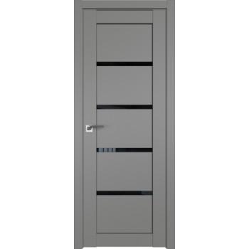 2.09U Interior doors