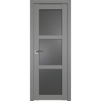 2.13U Interior doors Profildoors