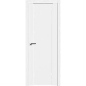 20U Interior doors Profildoors