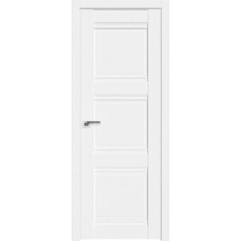 3U Interior doors Profildoors