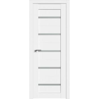7U Interior doors Profildoors