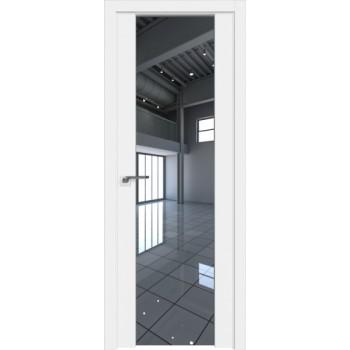 8U Interior doors Profildoors