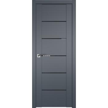 99U Interior doors Profildoors