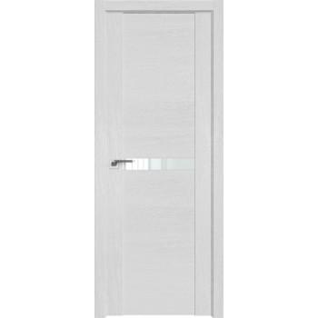 2.01XN Interior doors