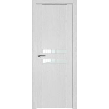 2.03XN Interior doors