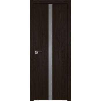 2.04XN Interior doors