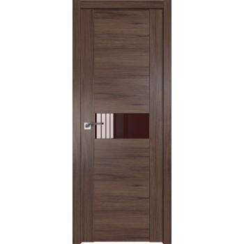 2.05XN Interior doors