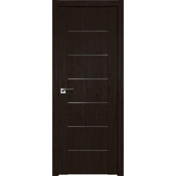 2.07XN Interior doors