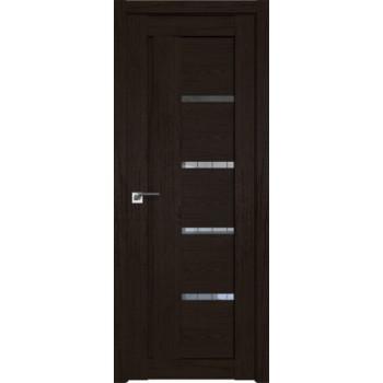 2.08XN Interior doors