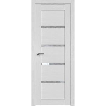 2.09XN Interior doors