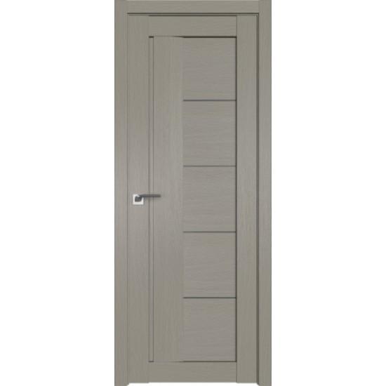 2.10XN Interior doors