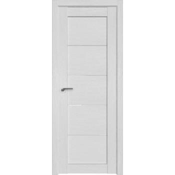 2.11XN Interior doors
