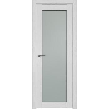 2.19XN Interior doors