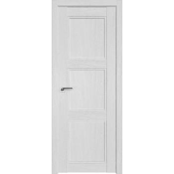2.26XN Interior doors