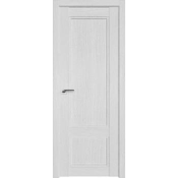 2.30XN Interior doors