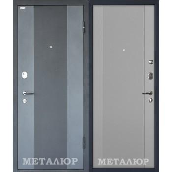 Entrance door М27(20U)