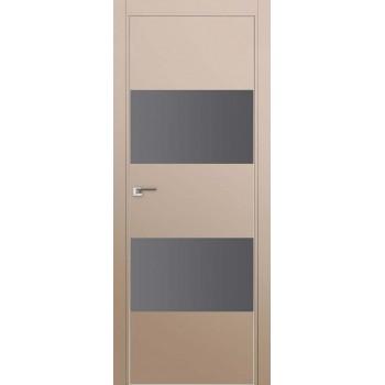 10E MAT Interior door Profildoors