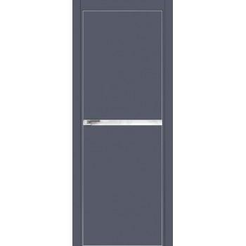 11E MAT Interior door Profildoors