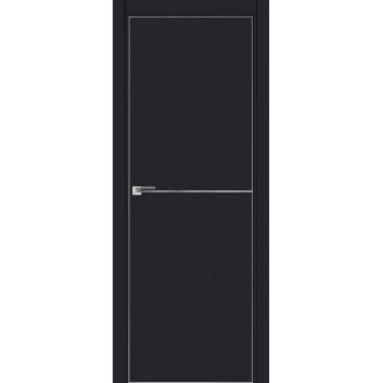 12E MAT Interior door Profildoors