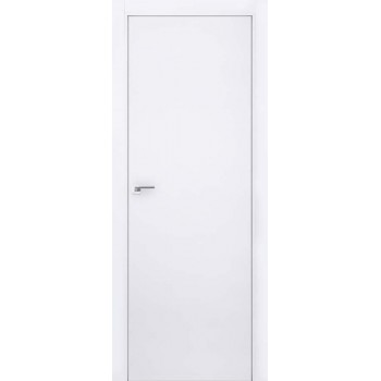 1E MAT Interior door