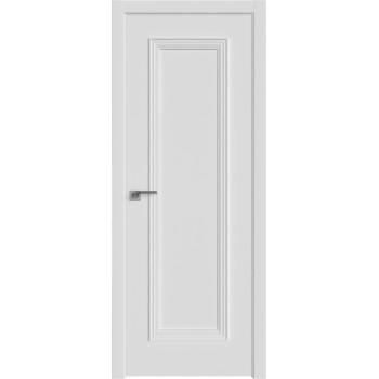 50E MAT Interior door Profildoors