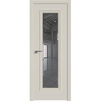 51E MAT Interior door Profildoors
