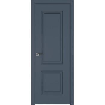 52E MAT Interior door Profildoors