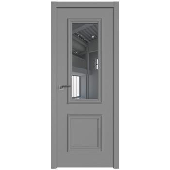 53E MAT Interior door Profildoors
