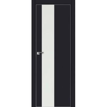 5E MAT Interior door Profildoors