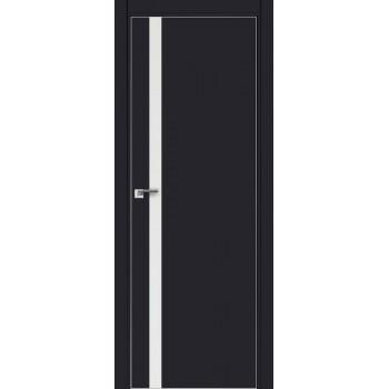 6E MAT Interior door