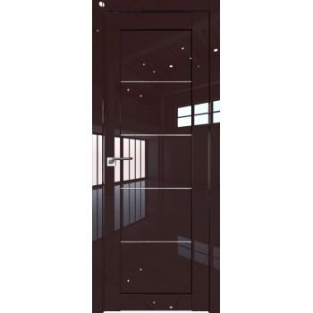 2.11L Glossy interior door