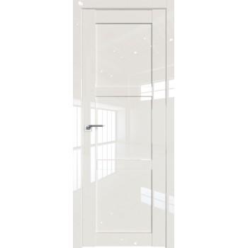 2.12L Glossy interior door