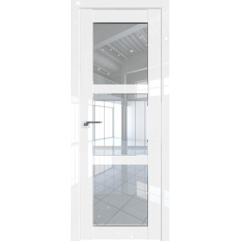 2.13L Glossy interior door