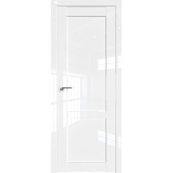 2.16L Glossy interior door